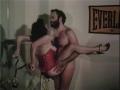Винтажное порно